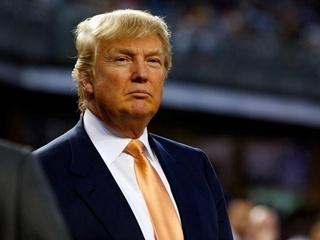 США подготовили санкции за вмешательство в выборы
