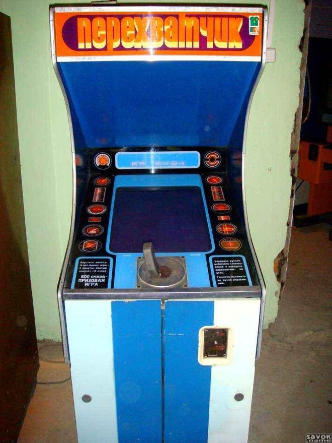 Игра на компьютер игровые автоматы