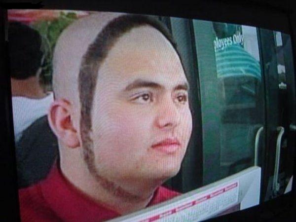Топ причёсок