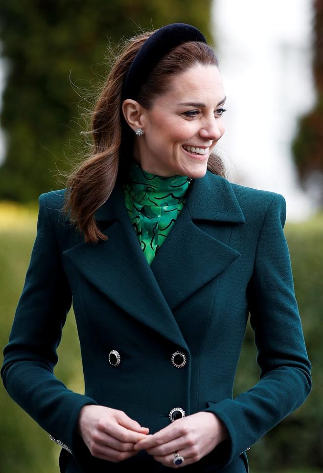 того, герцогиня кейт фото в молодости симптомы