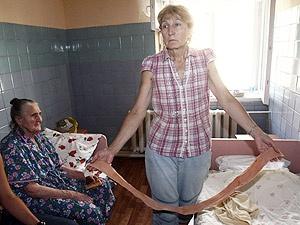 6Картинки женщину привязали к кровати и начали трахать