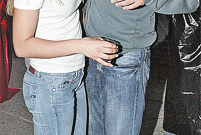 Улицы чебоксар фото женским мужским