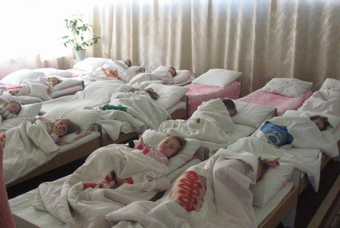Картинки тихий час в больнице