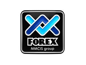 Forex trend или mmcis форекс ирструменты