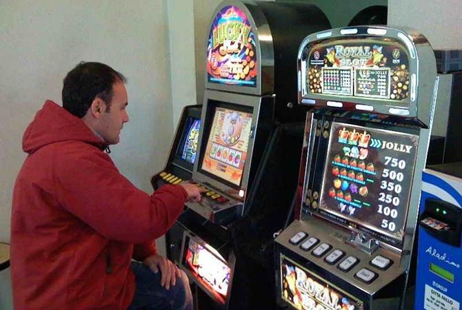 Игровые автоматы в украине штраф игровые аппараты онлайн на деньги