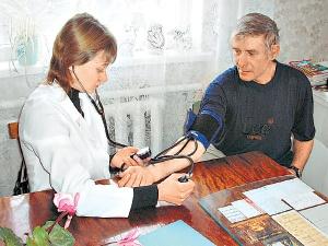 Фото медосмотр у веселого гинеколога — pic 15