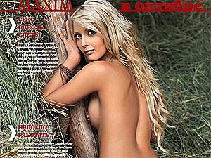 foto-goloy-aktrisi-lyubavi-greshnovoy-dala-ginekologu-porno