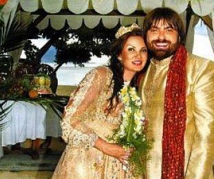 Фото эвелины бледанс свадьба фильмы с участием джеки чана 2012