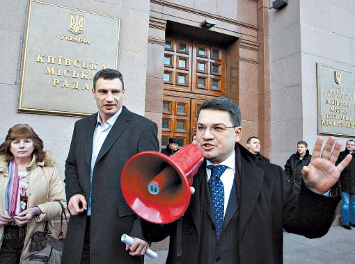 Кирилл куликов член бюджетного комитета