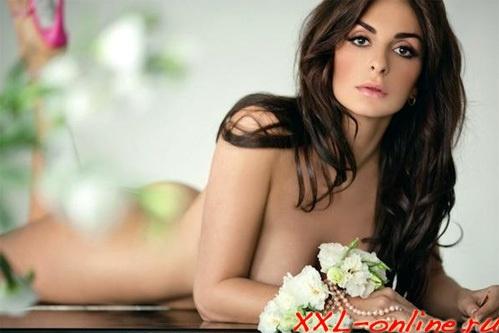 Екатерина варнава занимается сексам