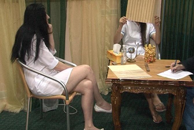 Лечебная проститутка как снять проститутку дешево в липецке
