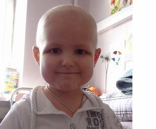 Папа рак ребенок рак