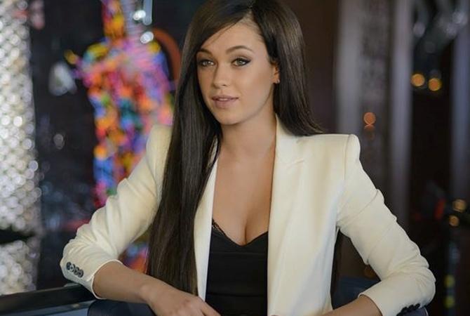 румынки фото девушек