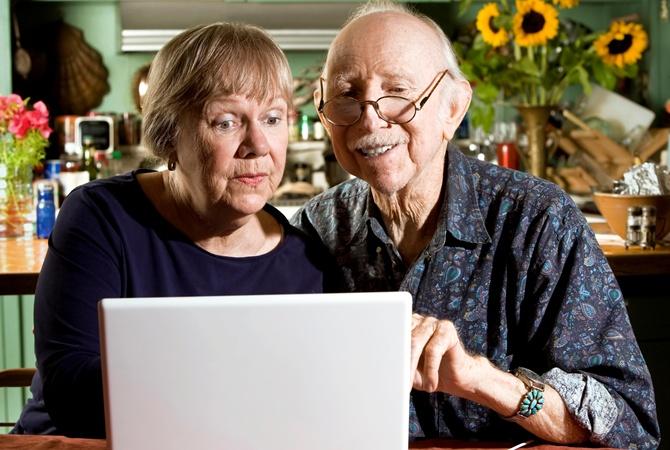 Знакомства тем кому за 60 лет мамба бесплатные знакомства для виртуальных встреч