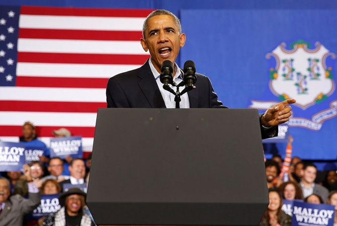 the reconstructive obama What it will take for barack obama to become the next fdr ever since barack obama's election in jackson's example suggests that a reconstructive obama.