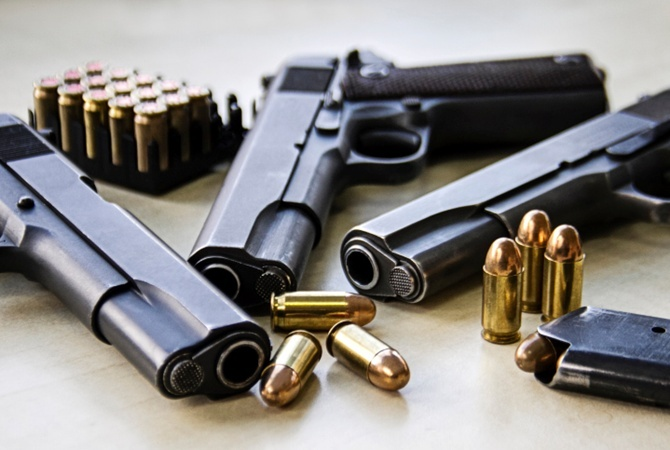 guns firearm and gun Michigan state police - information on carrying concealed pistols, permits, renewal, frequently asked questions, pistol free areas, pistol safety training course information, and.