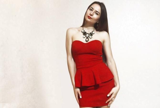 4d305dc18 Модная одежда из секонд-хенда: можно ли найти модные брендовые вещи ...