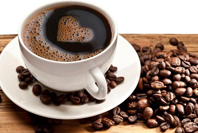 Помогает ли кофе худеть
