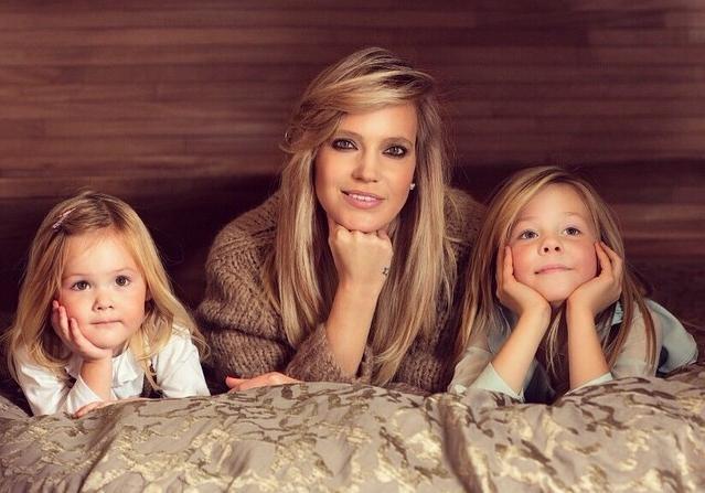 глюкоза фото с детьми