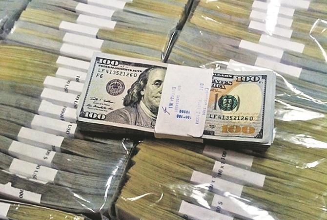 3 долларов брак 50 копеек 1992