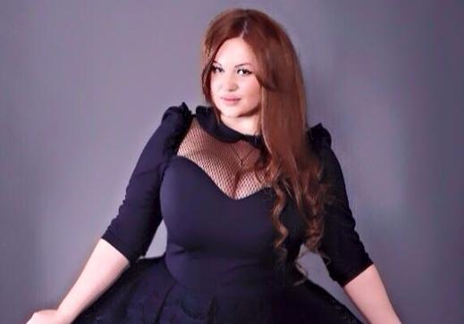 Валерия немченкова в порно видео