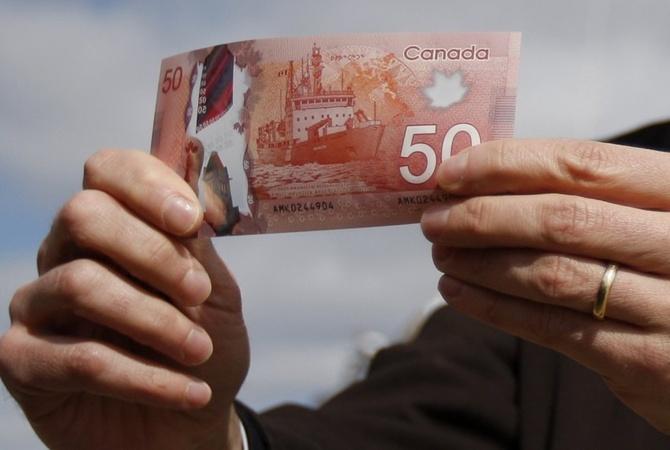 Купить канадский доллар forex mmcis group возврат денег