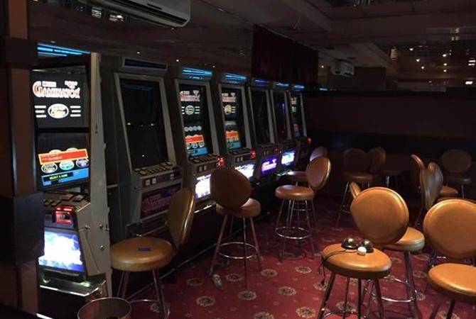 Работа киев охрана казино скачать бесплатные игры без смс игровые автоматы