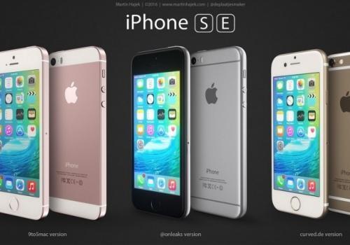 Взрыв схема iphone 5s