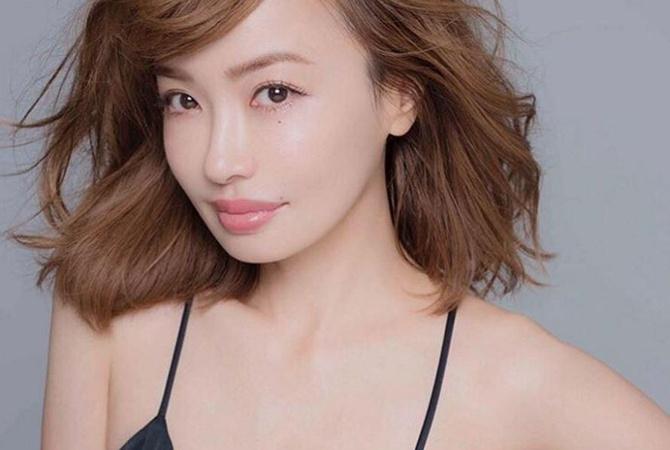 Японский девушки модели ctrсексуальные фотки