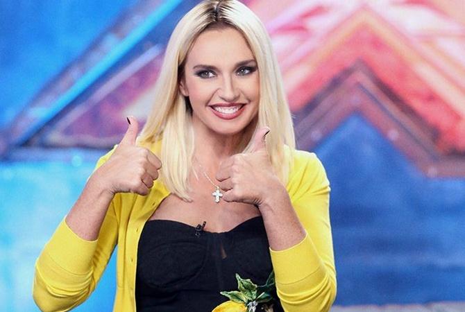 Оксана марченко занималась сексом видео с мужем
