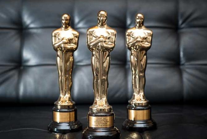 На рассмотрение Оскаровского комитета подали шесть украинских фильмов