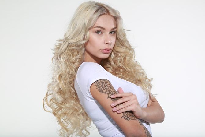 Транссексуалi ukraini