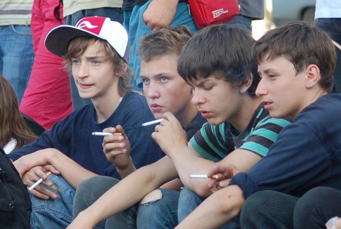 Порновидео подростки