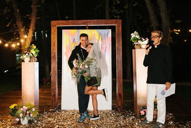 Фото коротких свадебных платьев простого фасона швабия сегодня