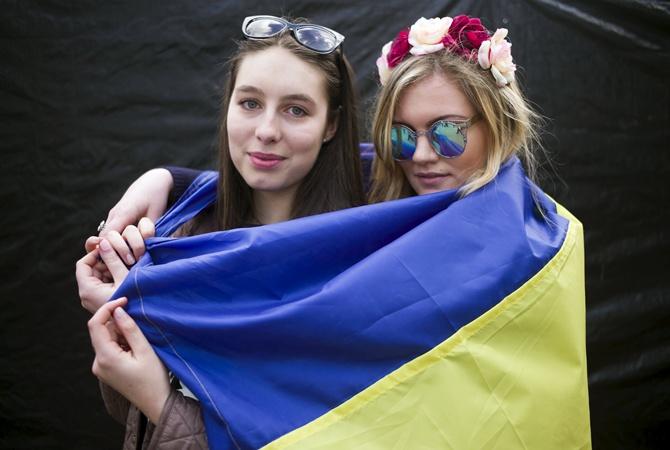 Украинцы в норвегии форум знакомства способы как познакомиться с девушкой скачать
