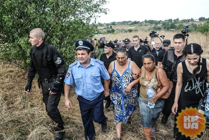 046 справка на оружие Январская улица (деревня Шеломово) как рассчитать больничный лист в 2013