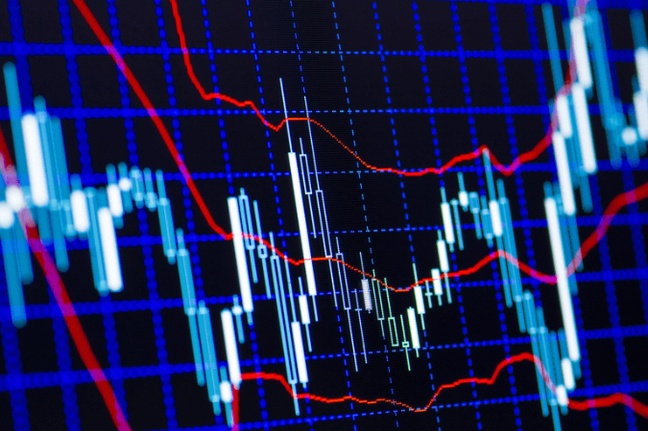 Форекс новости прогнозы аналитика лонг шорт