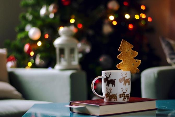 Картинки по запросу книга рождество