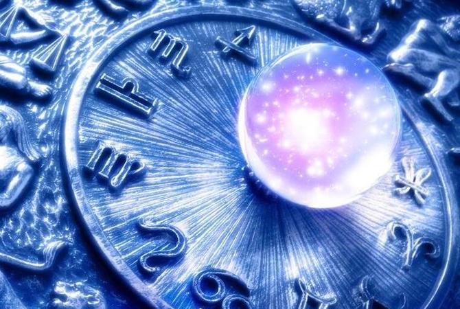 Image result for Астропрогноз 7 планет Знакам Зодиака на середину весны — Апрель: кому быть готовым к необычной и интересной судьбе
