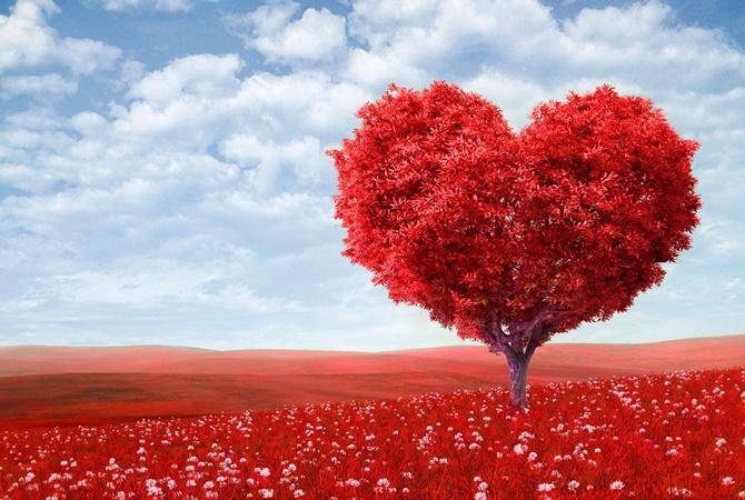 Поздравление с днем валентина мужу своими словами фото 530