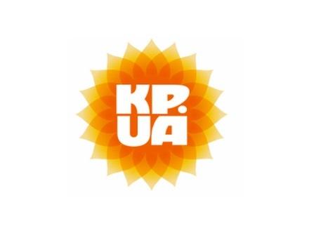 Условия использования материалов сайта http://www.kp.ua/