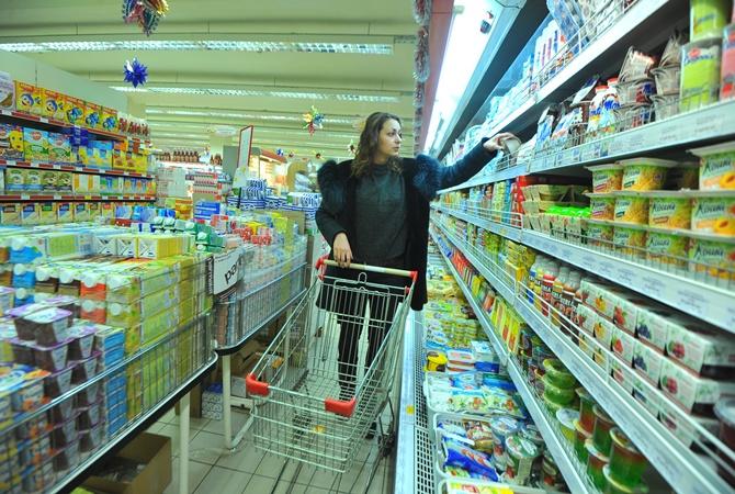 87f1b6445f9b Покупатель против магазина  учимся отстаивать свои права - Новости ...