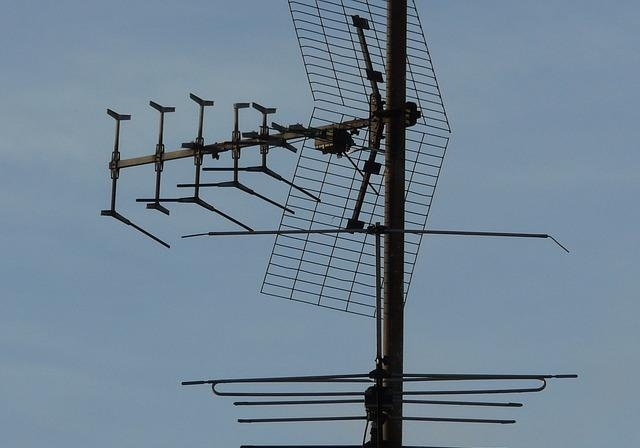 Что будет, когда  в Украине отключат антенное телевидение