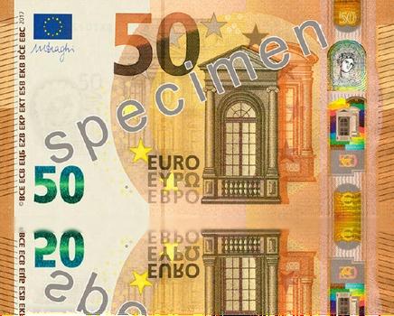 50 евро новые монеты арабских эмиратов фото и цены