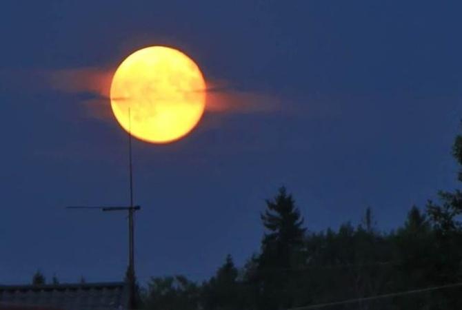 Похудеть поможет луна: как худеть по лунным фазам.