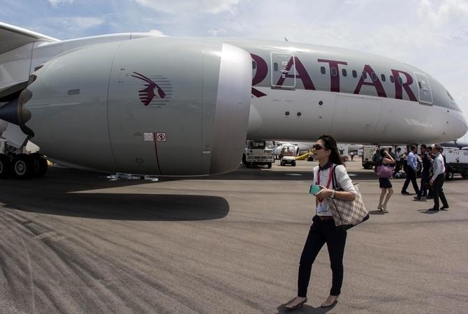 Билеты самолет италия украина москва-андижан авиабилеты дешево