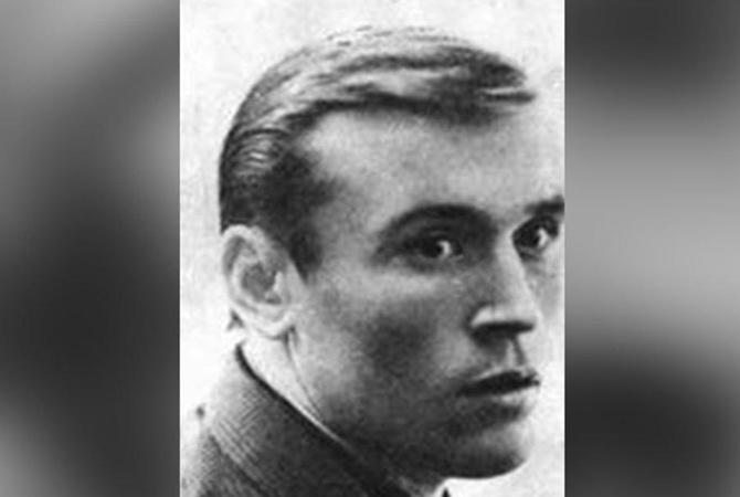 Соседи убитого хоккеиста Толмачева поведали подробности его смерти