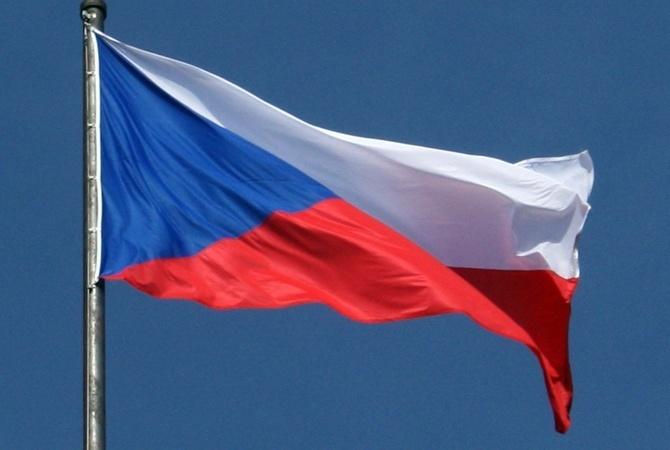 РФ лидирует всписке нездоровых стран