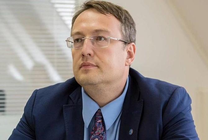 Руководитель Генштаба Украины напомнил обответственности Порошенко завзрывы