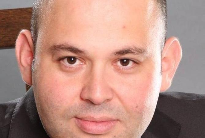 Вгосударстве Украина убили депутата Черкасского горсовета